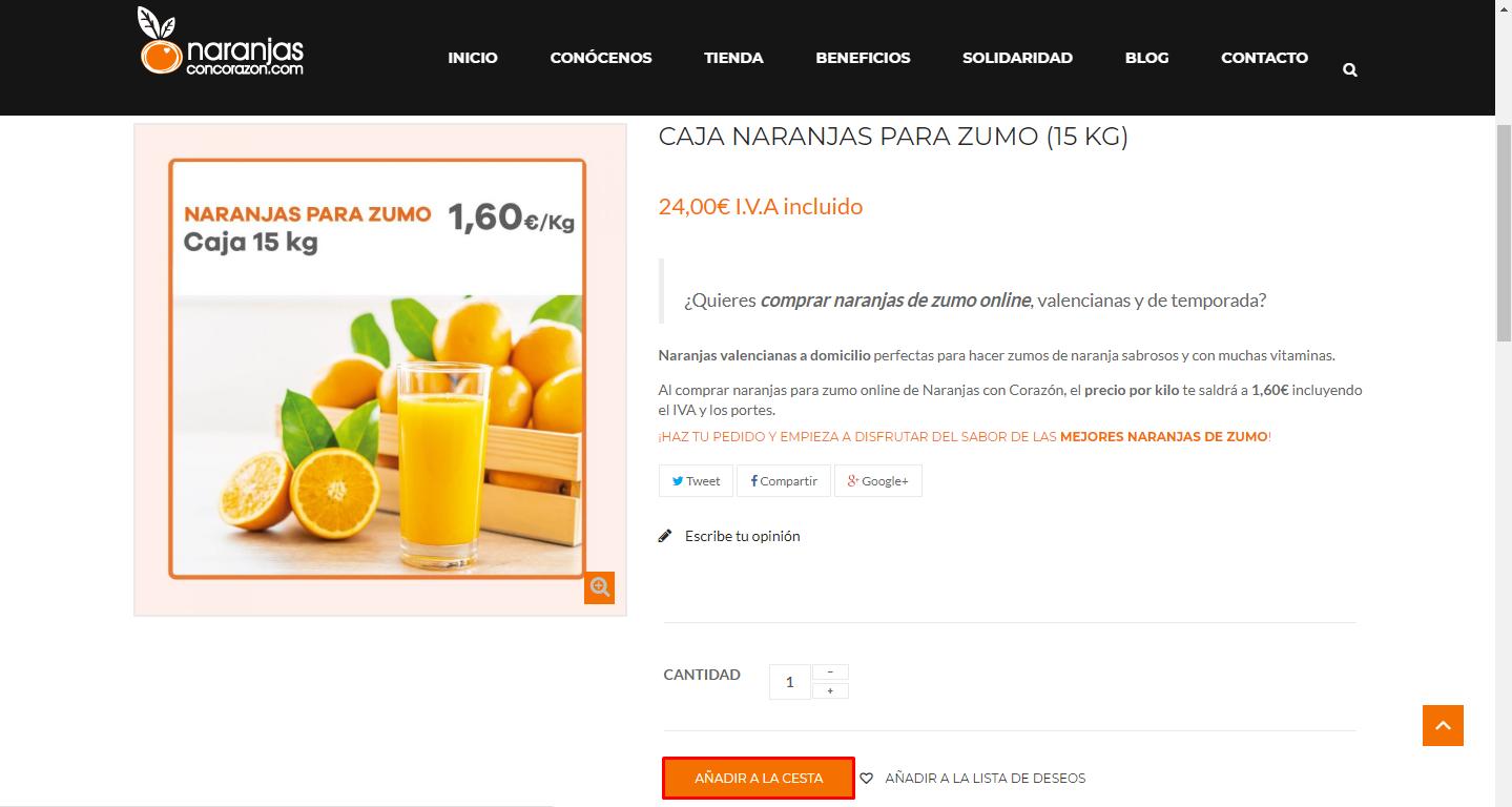 como-comprar-naranjas-online-pasos-1.png
