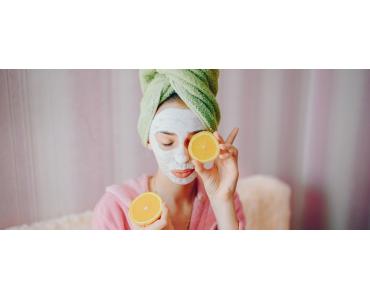 Remedios caseros para cuidar nuestra piel