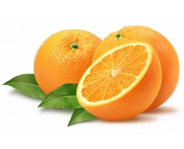 ¿Cuáles son algunos beneficios de salud de las naranjas?