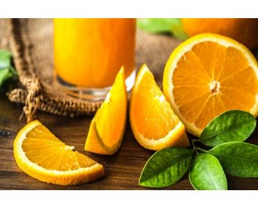 ¿Conoces las diferentes variedades de naranjas?