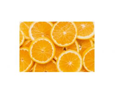 Por qué comprar naranjas online Valencianas en Naranjas con Corazón