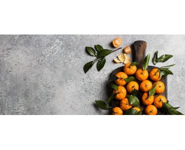 Receta: Dorada con calamares y salsa de naranja con vino de moscatel